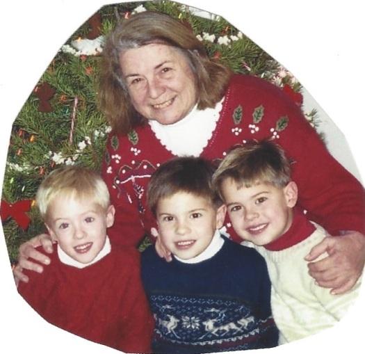 christmas 04 blog